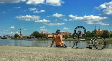 Osijek, Croatia